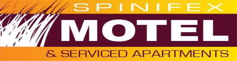 Spinifex Motel & Serviced Apartments - Mt Isa